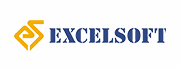 Excelsoft Technologies