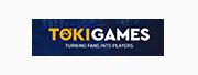 toki games