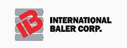 Baler Corporation