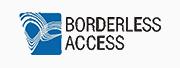 Borderless Access