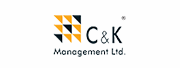 C&K Management