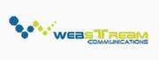 Webstream Communication