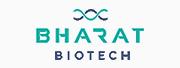 bharatbiotec