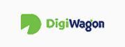 digiwagon