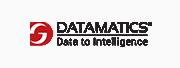 dtatmatics