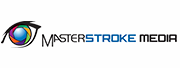 master stroke media