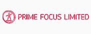 prime focus limited