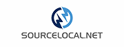 sourcelocal